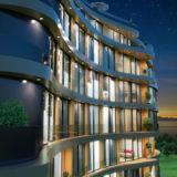 dizayn kıbrıs apartman