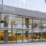 13- bank