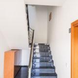 merdivenler_b2-2
