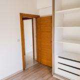 yatak_odası_1